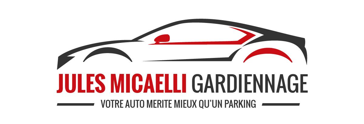 Micaelli gardiennage